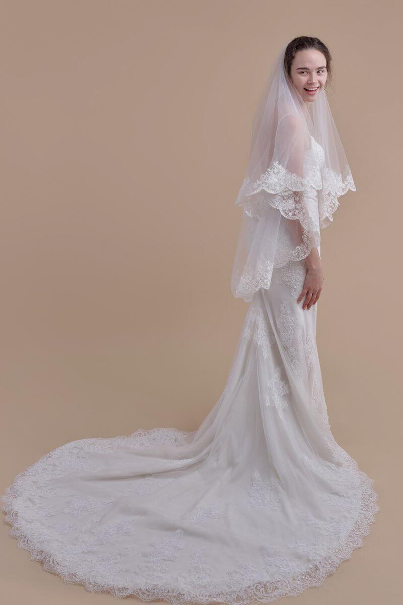 wedding-veils-by-anomalie-7.jpg