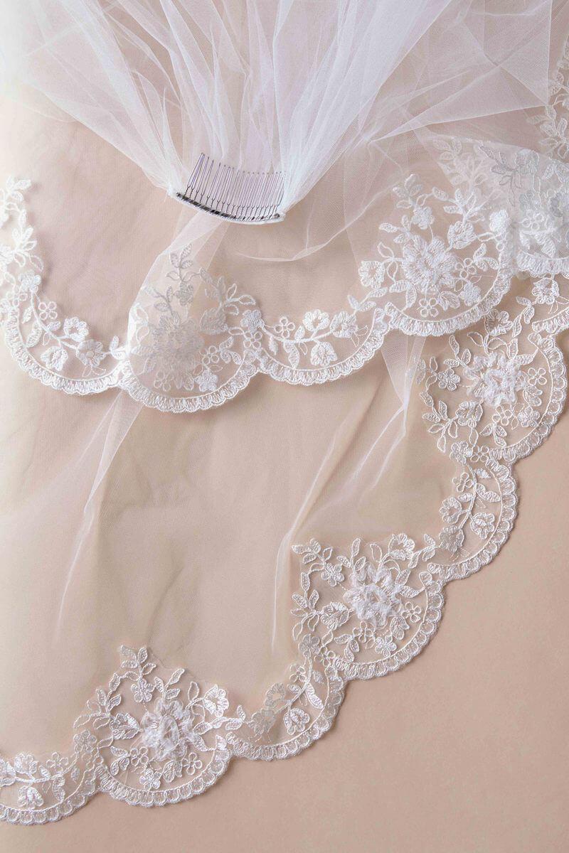 wedding-veils-by-anomalie-12.jpg