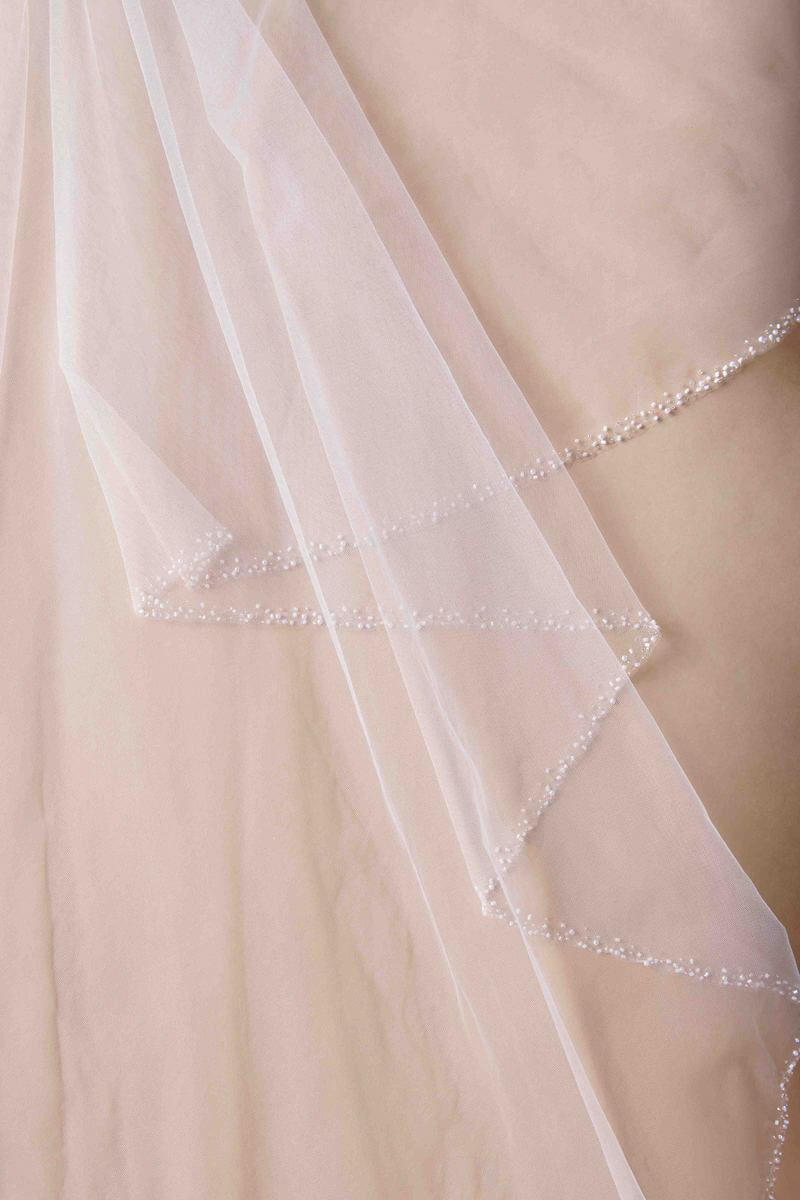 wedding-veils-by-anomalie-14.jpg