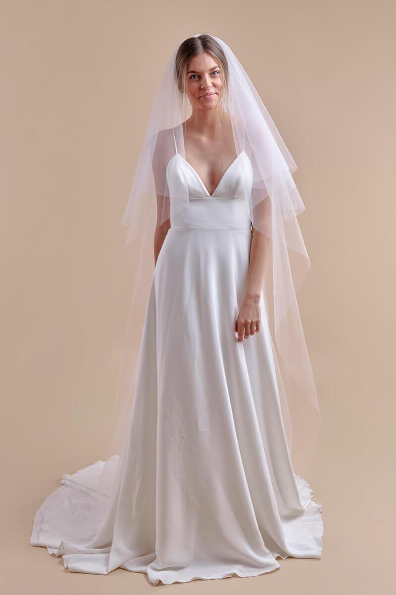 wedding-veils-by-anomalie.jpg