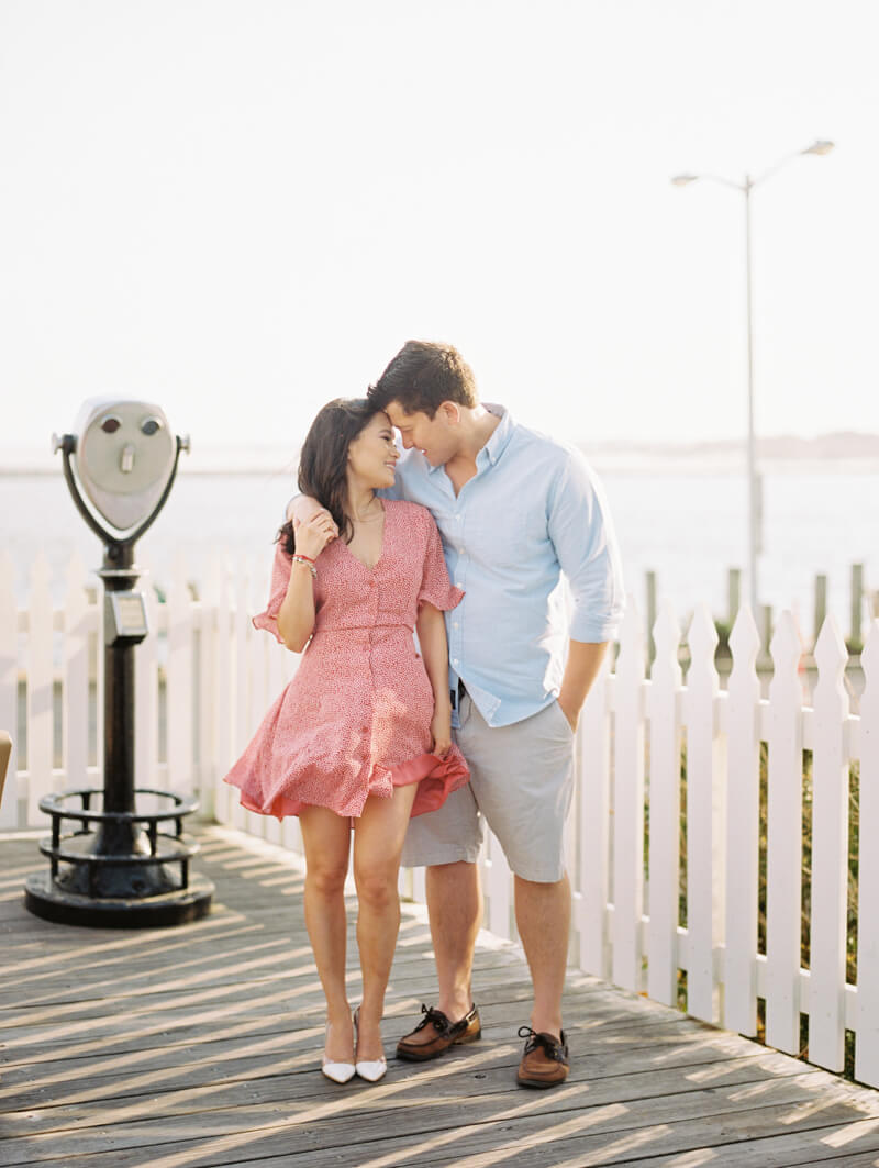 ocean-city-md-engagement-photos-5.jpg