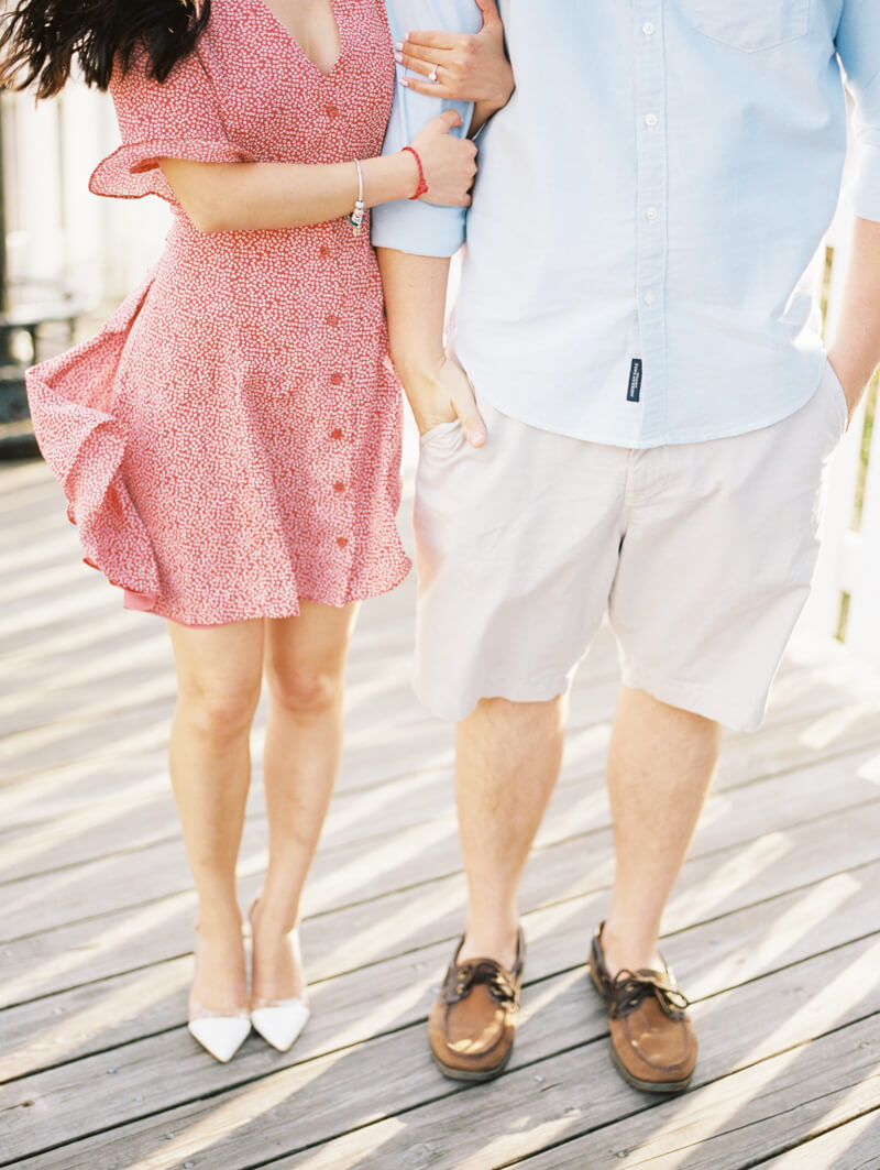 ocean-city-md-engagement-photos-6.jpg