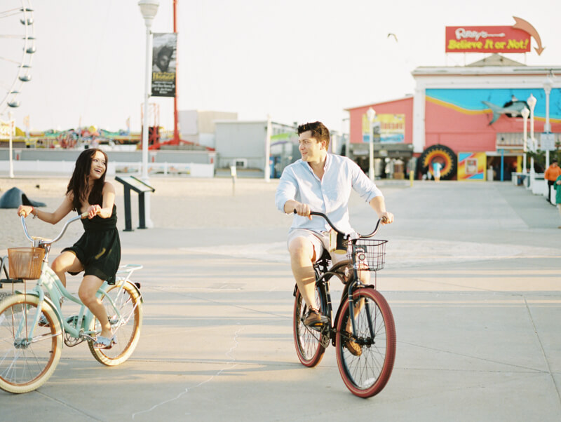 ocean-city-md-engagement-photos-9.jpg
