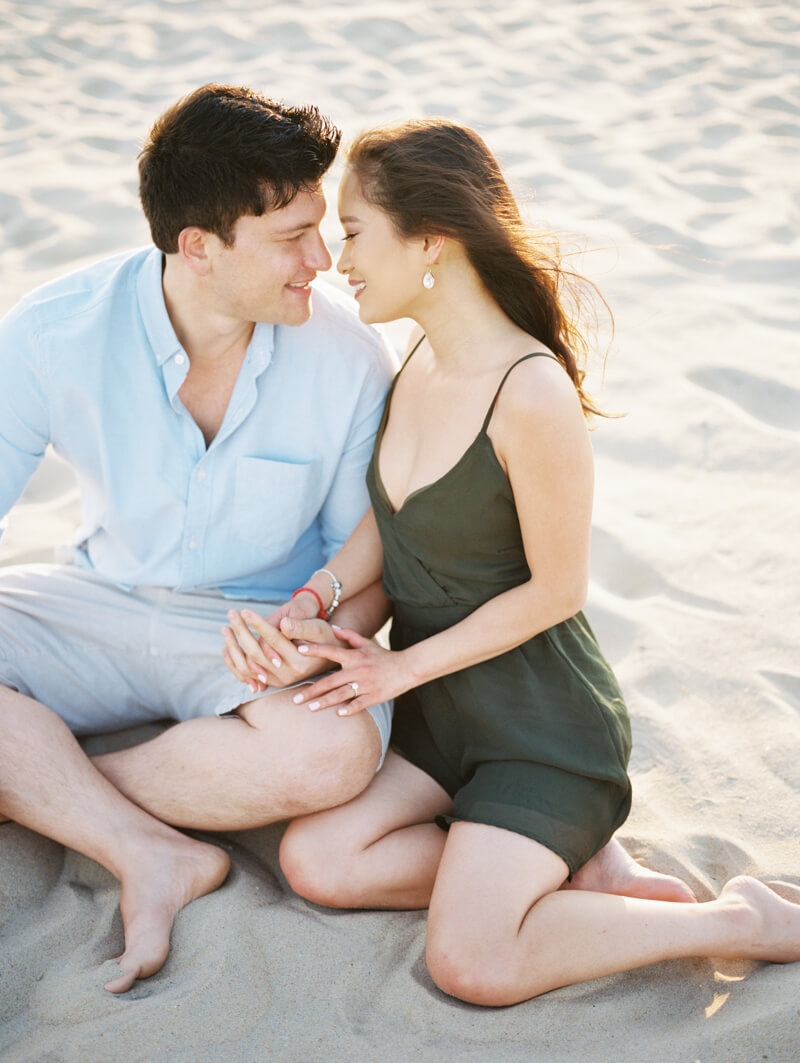 ocean-city-md-engagement-photos-12.jpg