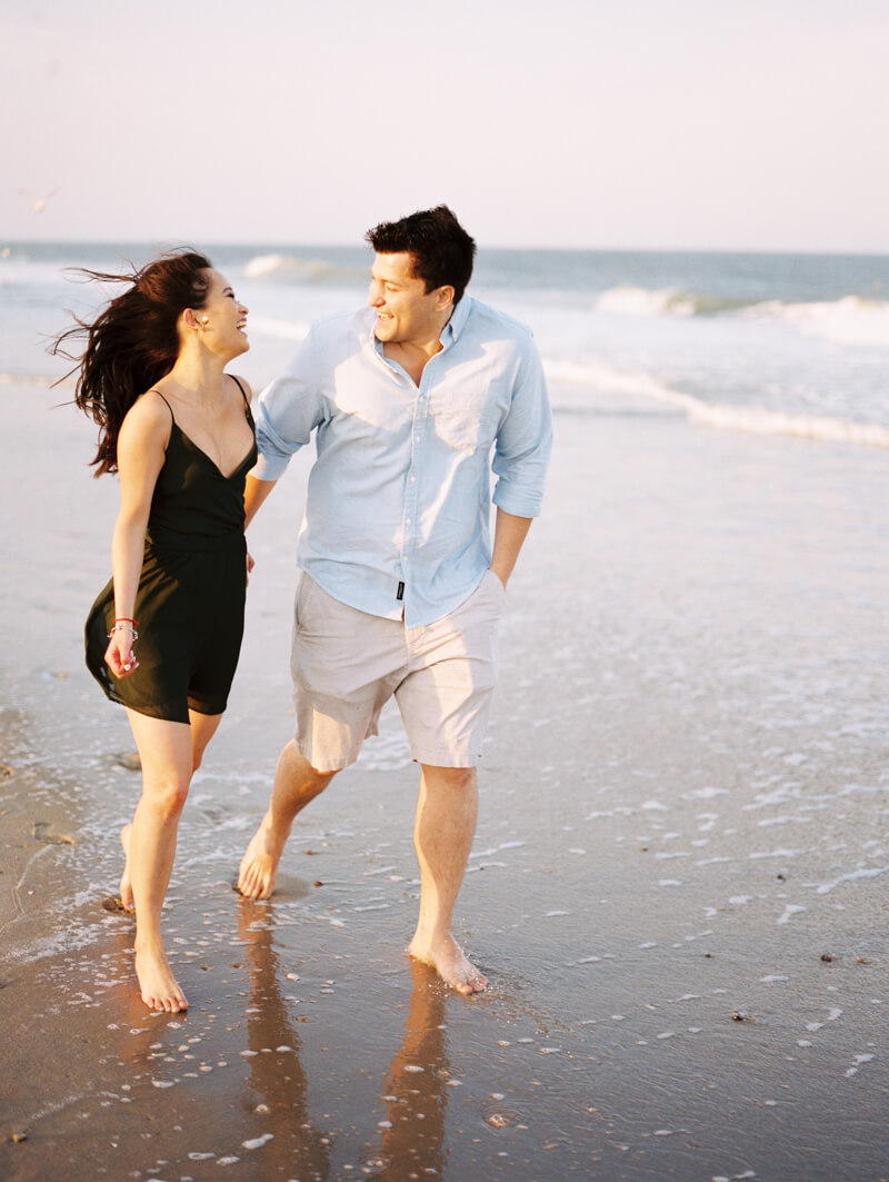 ocean-city-md-engagement-photos-13.jpg
