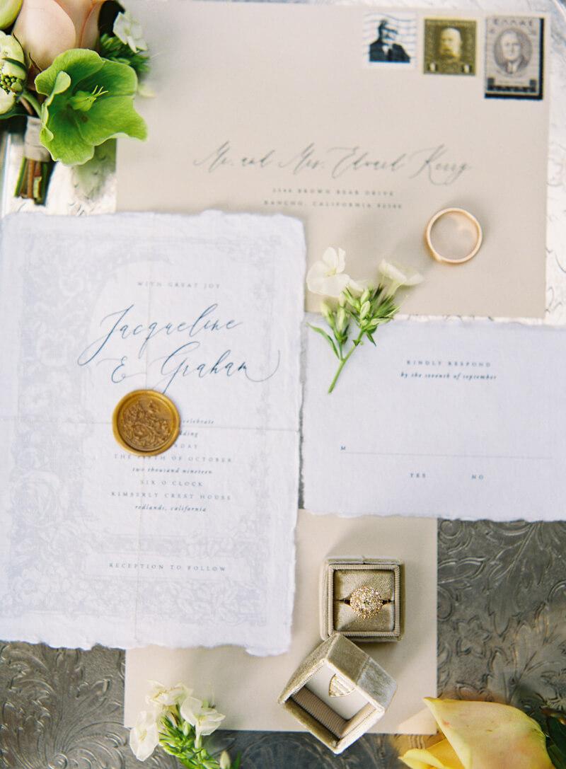 redlands-ca-wedding-inspiration-16.jpg