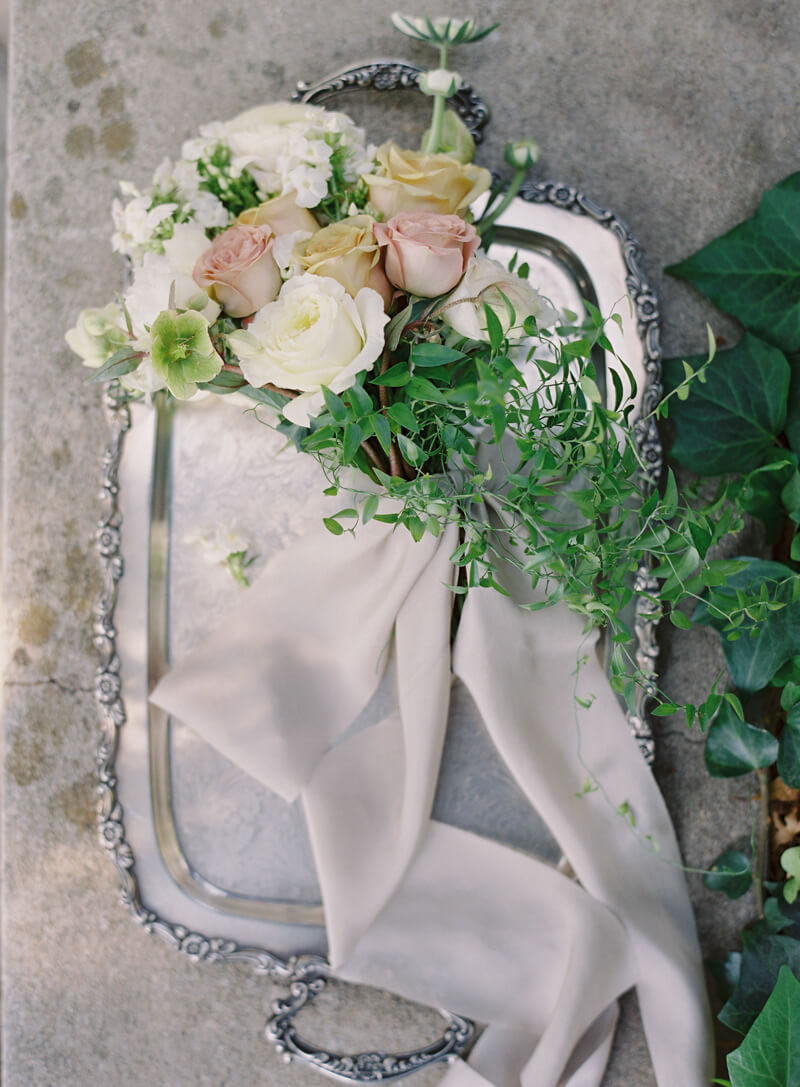 redlands-ca-wedding-inspiration-4.jpg