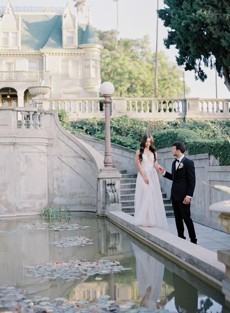 redlands-ca-wedding-inspiration-19.jpg