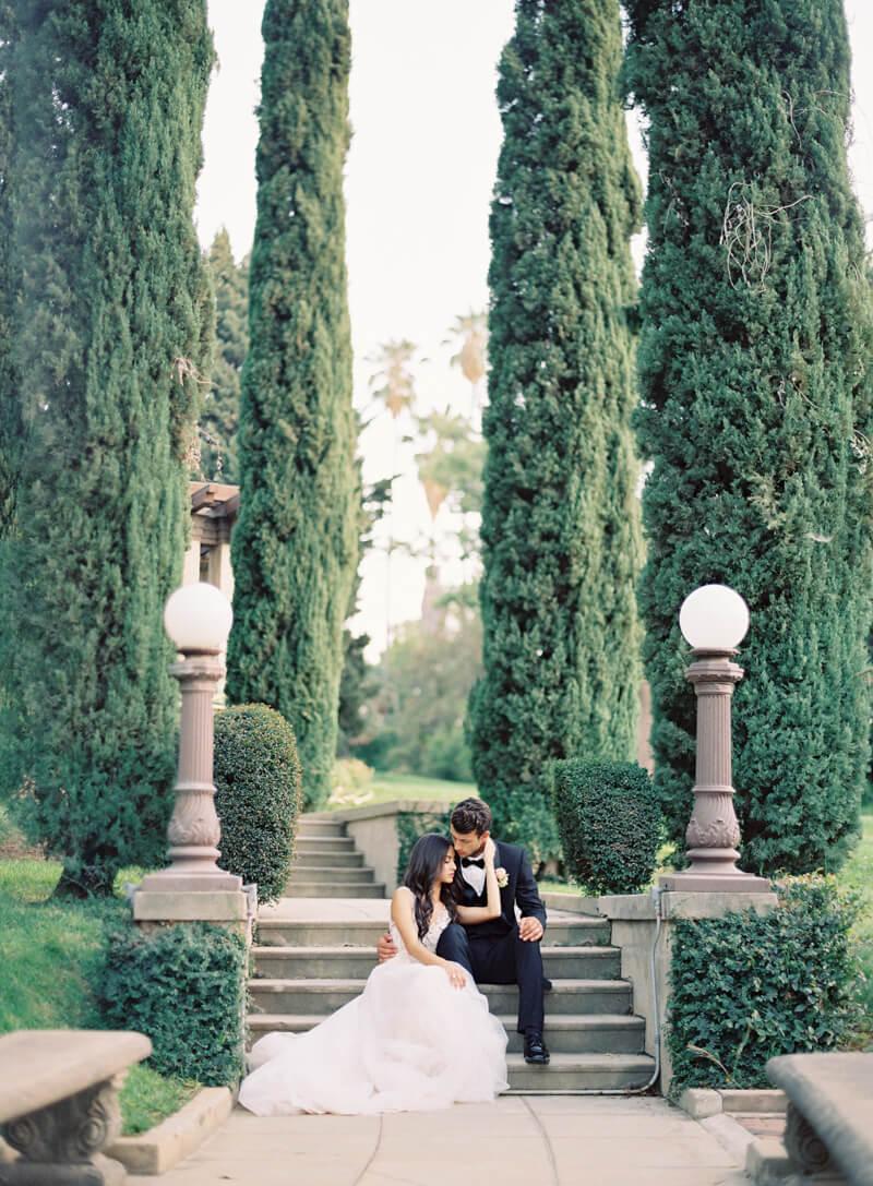 redlands-ca-wedding-inspiration-10.jpg