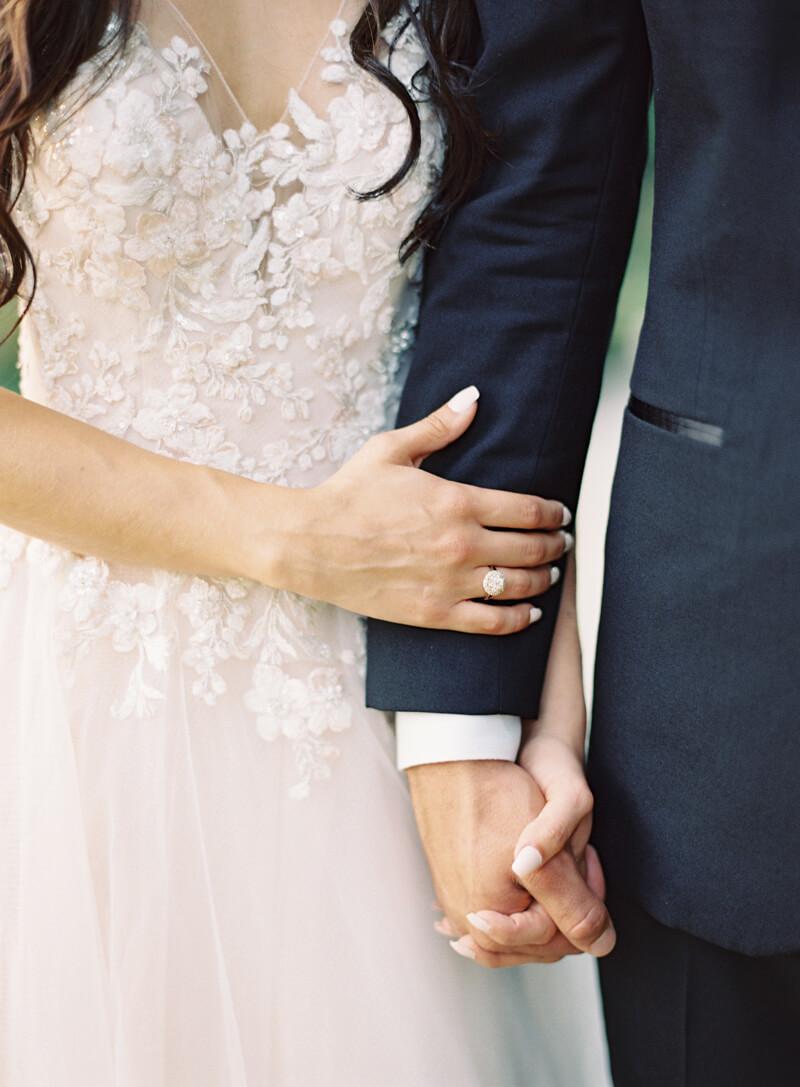 redlands-ca-wedding-inspiration-8.jpg
