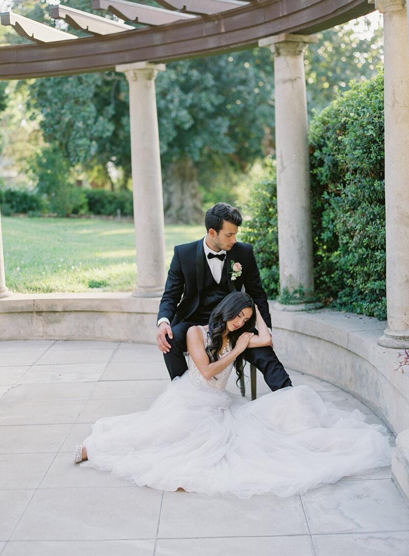 redlands-ca-wedding-inspiration-29.jpg