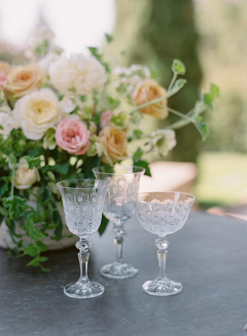 redlands-ca-wedding-inspiration-15.jpg