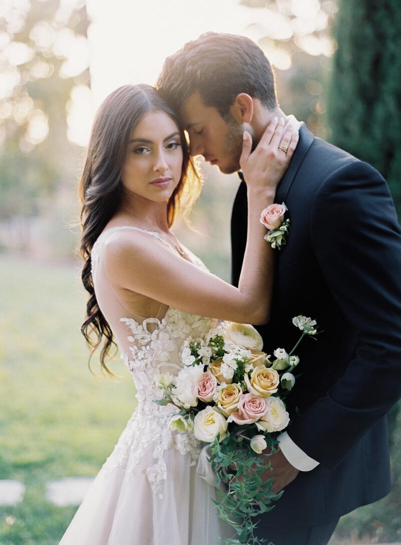 redlands-ca-wedding-inspiration-6.jpg