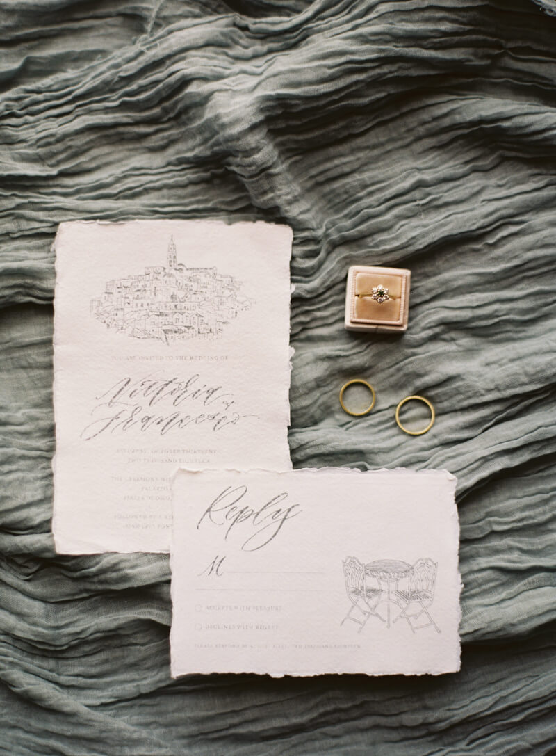 matera-italy-wedding-inspo-15.jpg