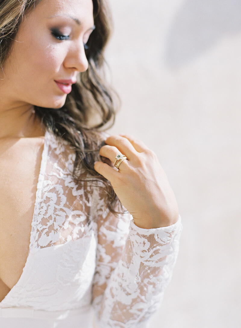 matera-italy-wedding-inspo.jpg