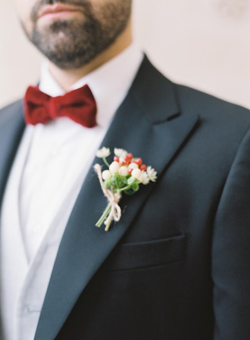 matera-italy-wedding-inspo-16.jpg