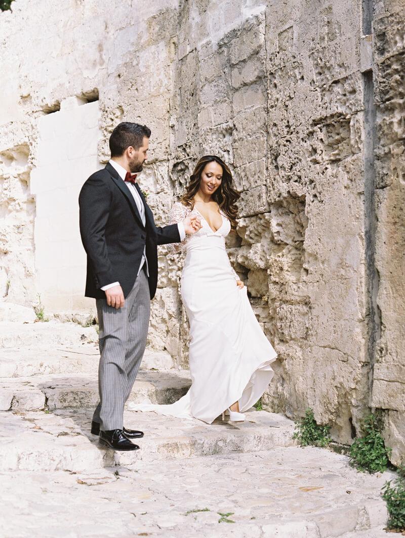 matera-italy-wedding-inspo-2.jpg