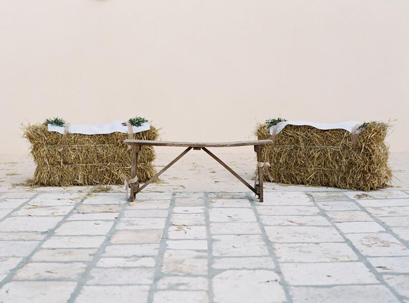 matera-italy-wedding-inspo-8.jpg
