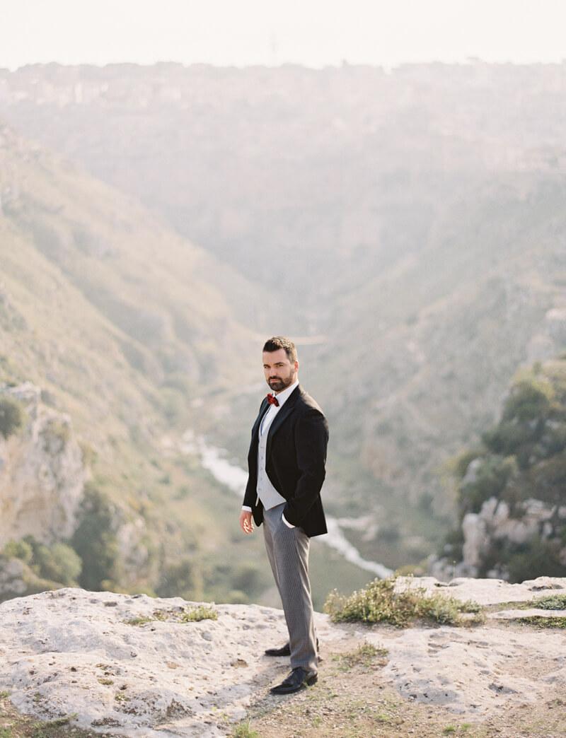 matera-italy-wedding-inspo-9.jpg