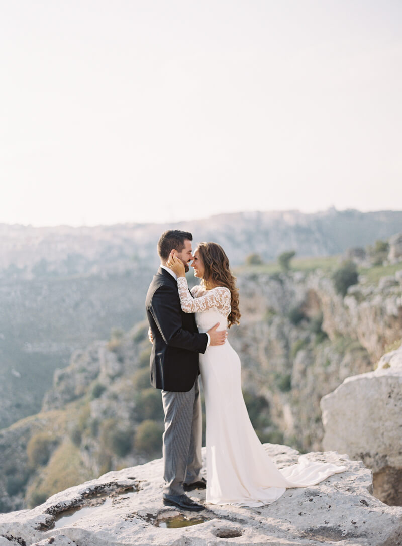 matera-italy-wedding-inspo-21.jpg