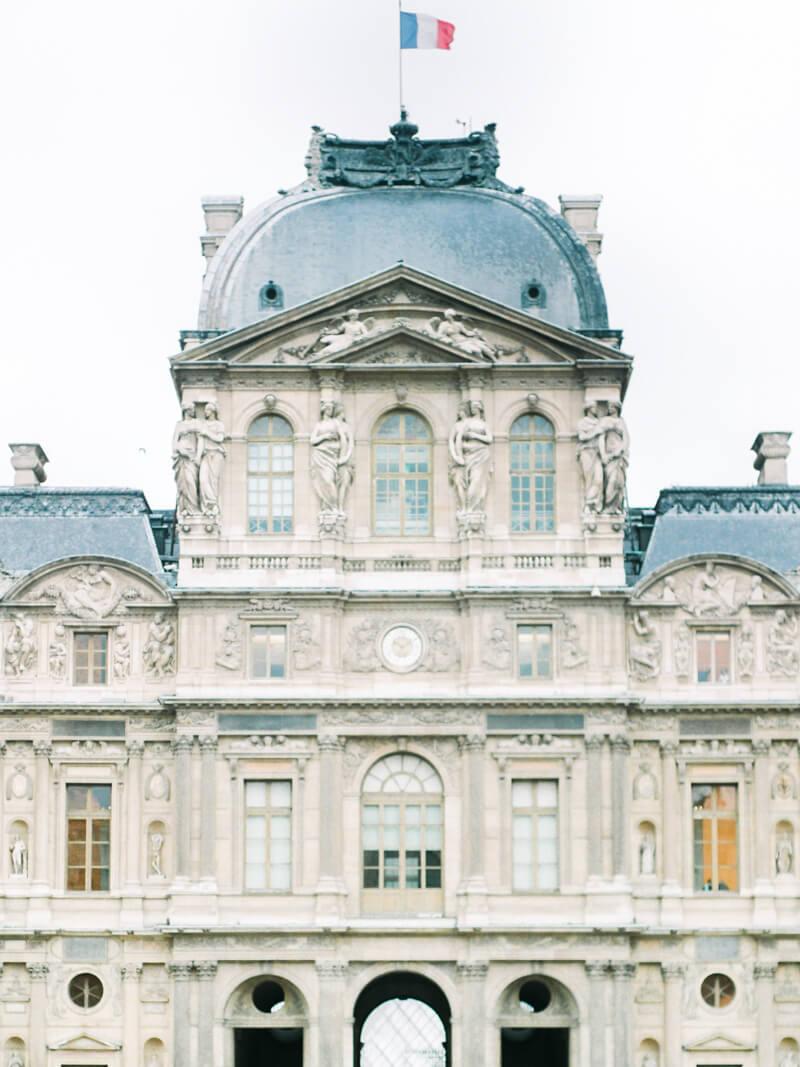 paris-france-engagement-photos-11.jpg