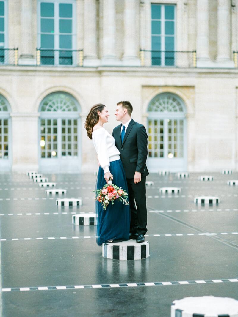 paris-france-engagement-photos-6.jpg