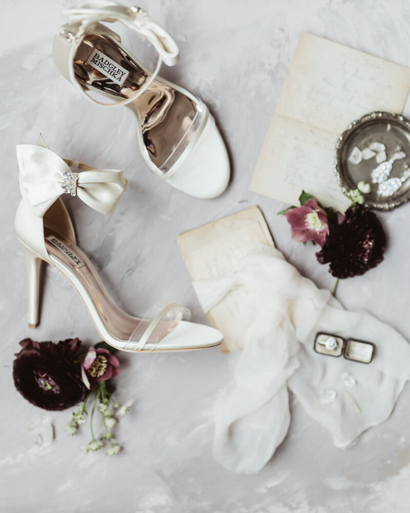 modern-eclectic-bridal-shoot.jpg
