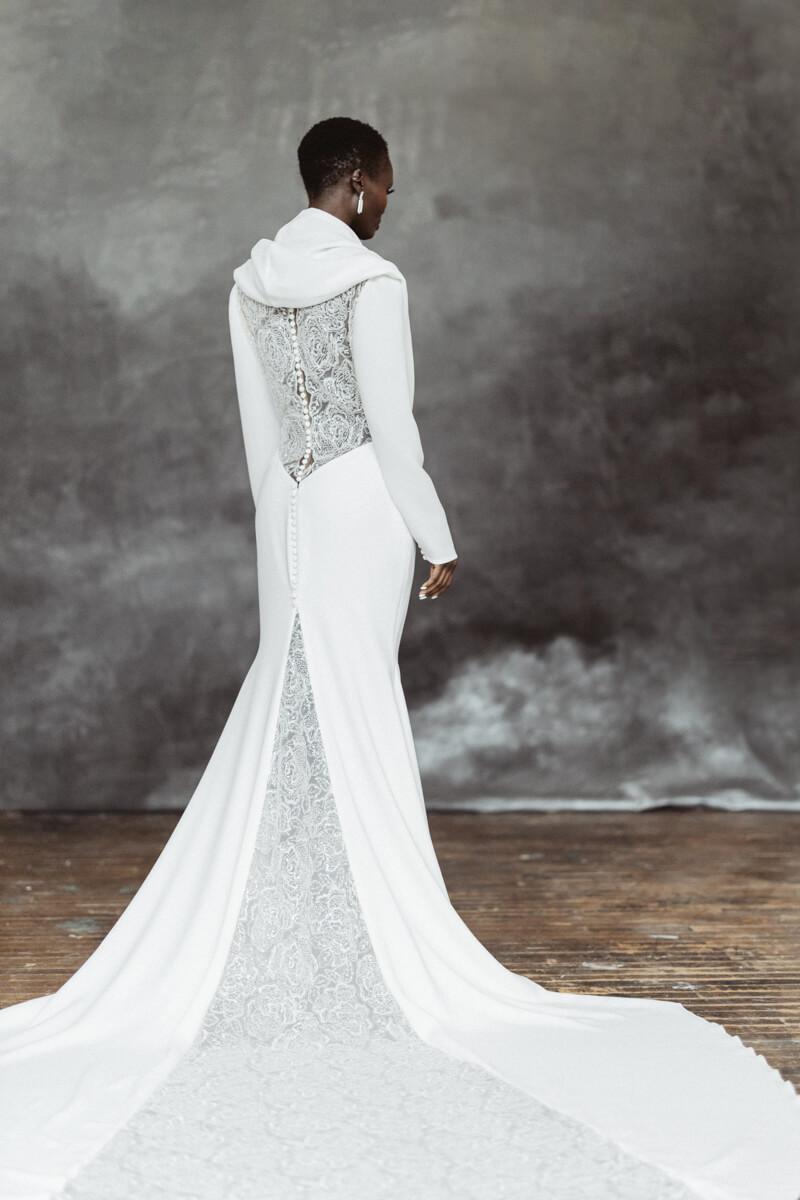 modern-eclectic-bridal-shoot-7.jpg