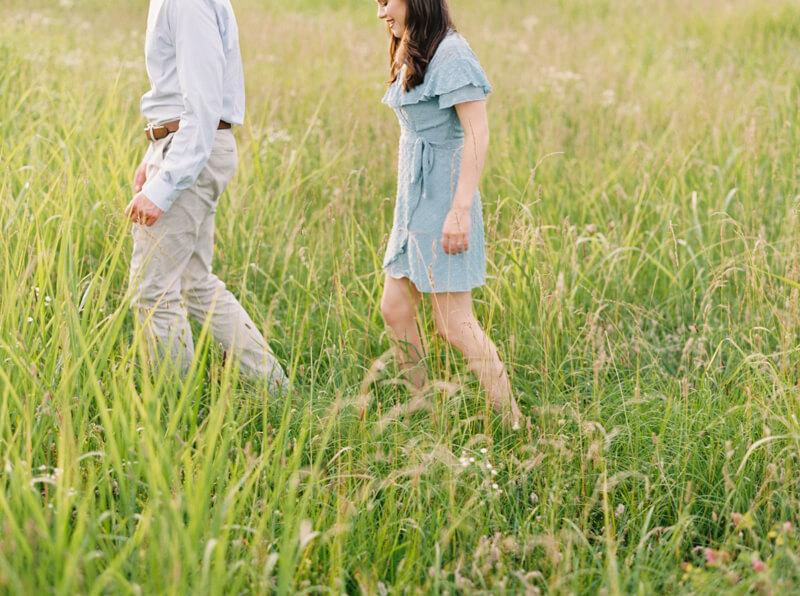 meadow-engagement-photos-9.jpg
