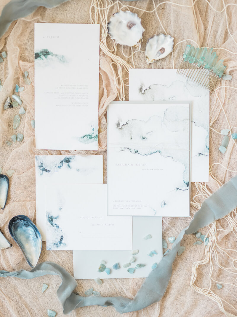 ocean-beach-wedding-inspo-4.jpg