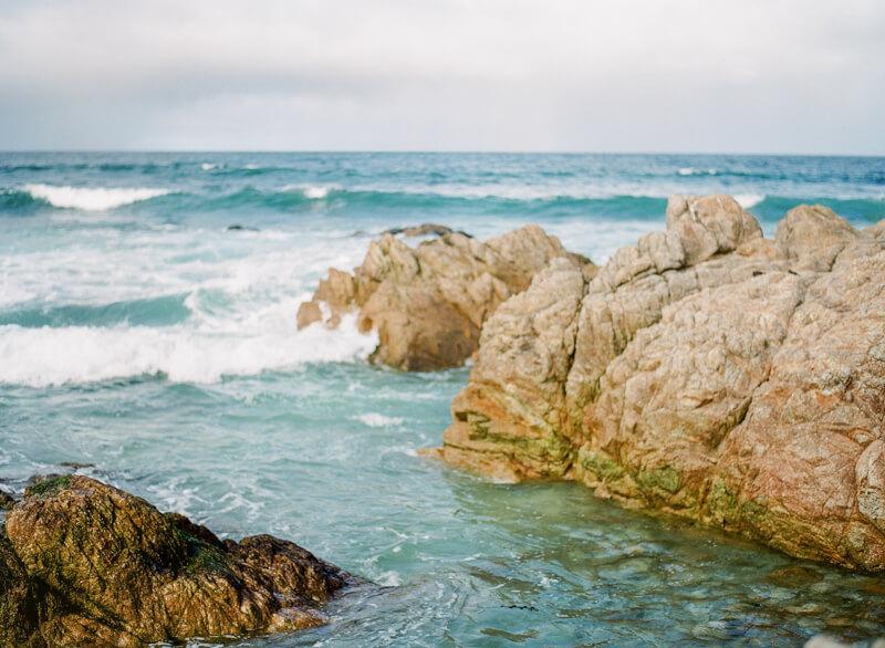 ocean-beach-wedding-inspo-16.jpg