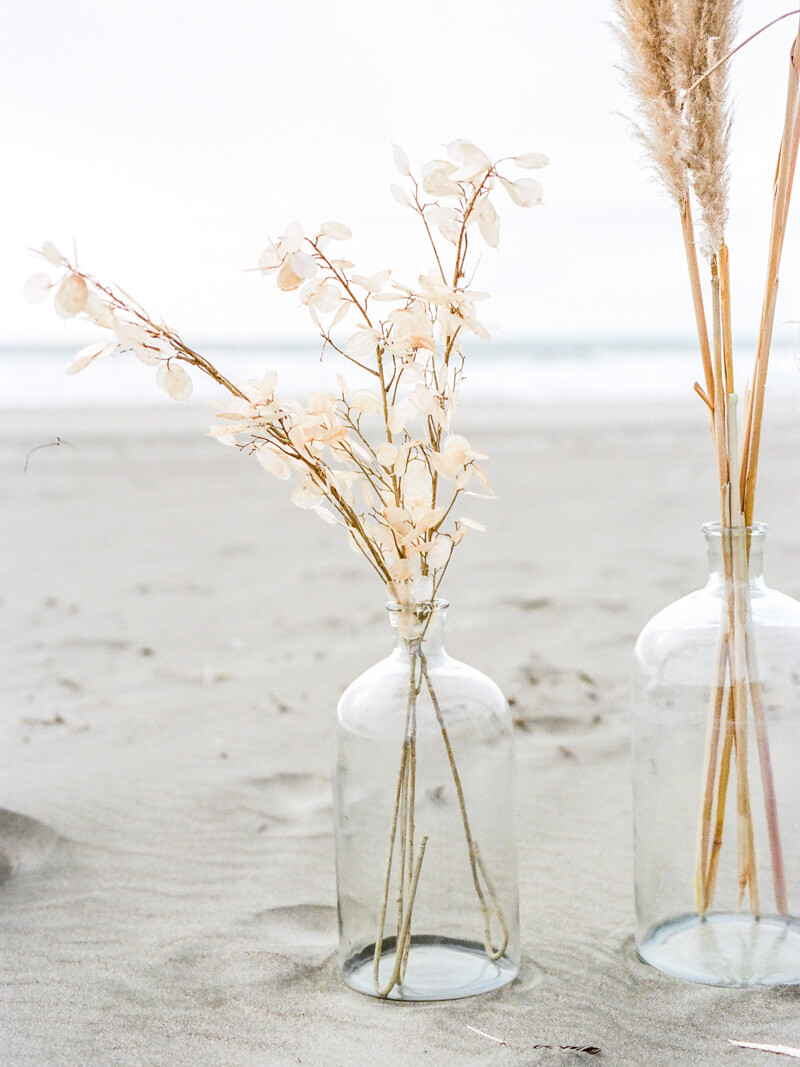 ocean-beach-wedding-inspo-21.jpg