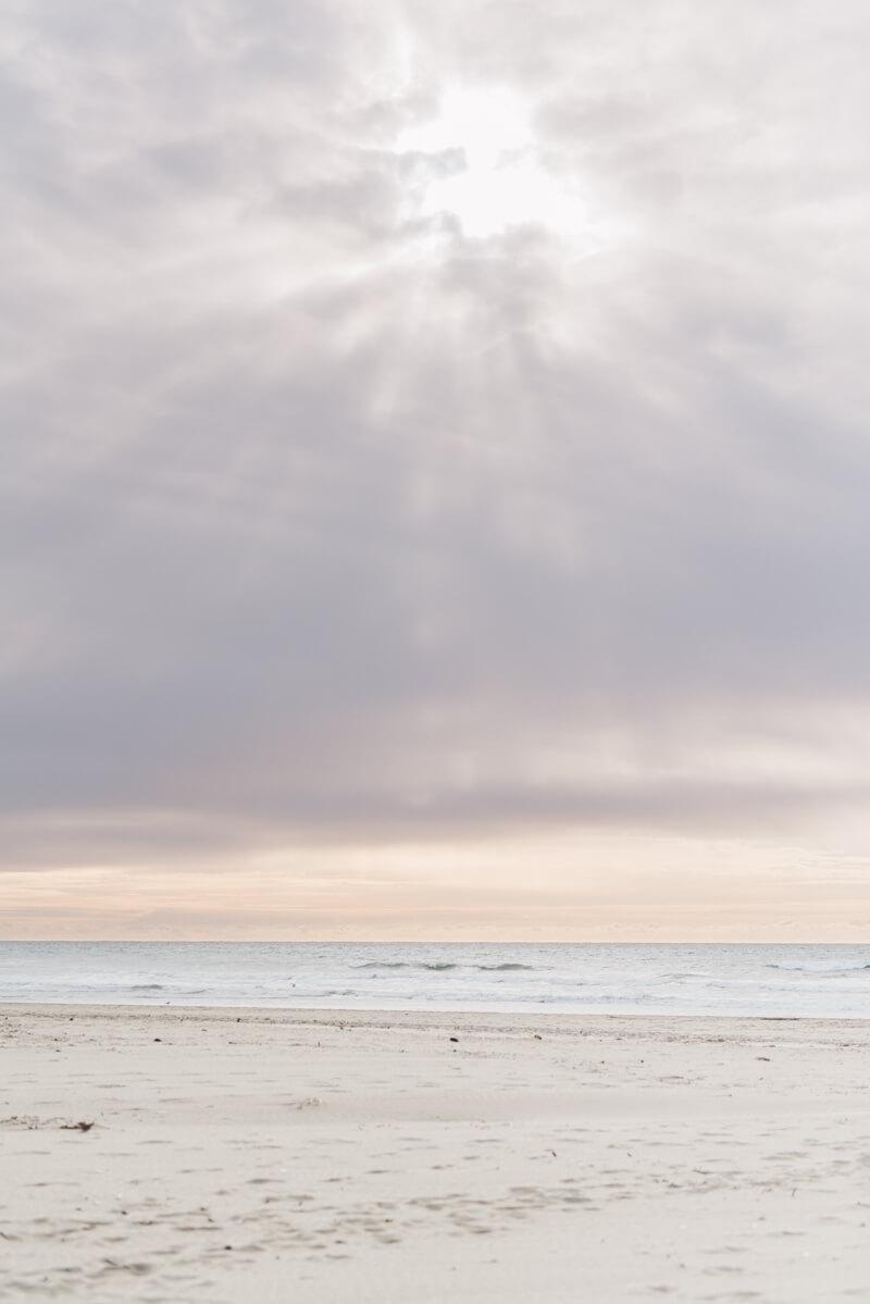 ocean-beach-wedding-inspo.jpg
