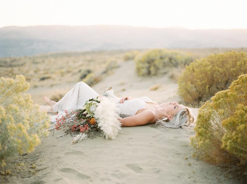 washington-sands-wedding-shoot-3.jpg