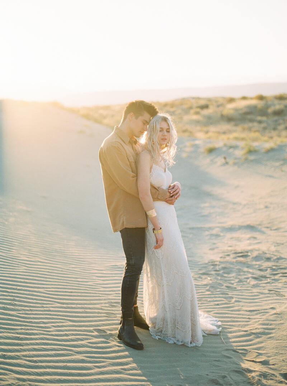 washington-sands-wedding-shoot-12.jpg