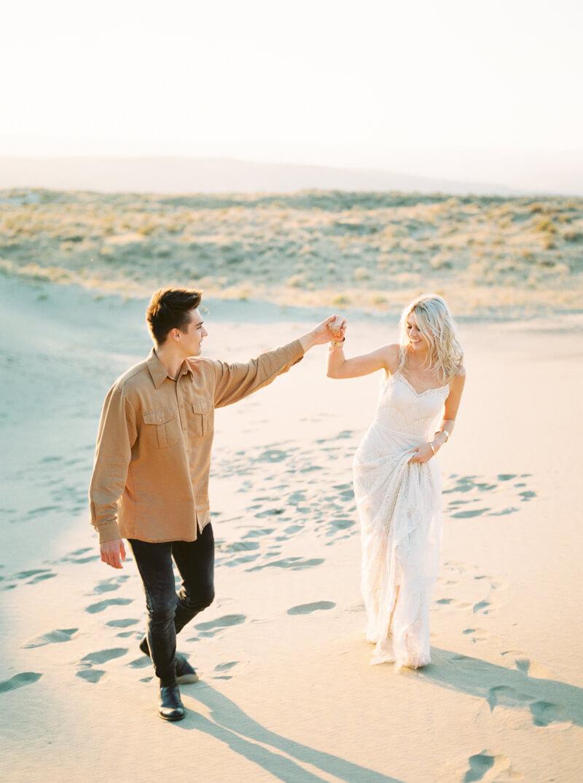 washington-sands-wedding-shoot-14.jpg