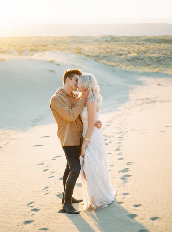 washington-sands-wedding-shoot-16.jpg