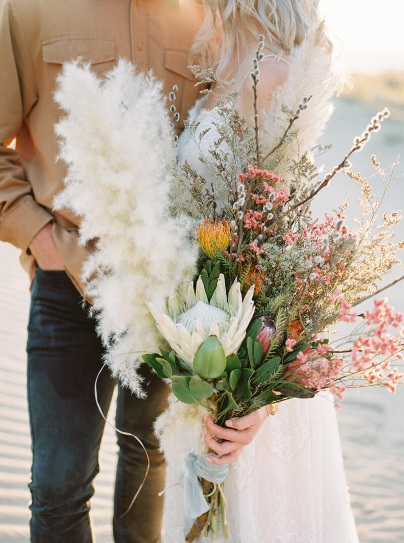washington-sands-wedding-shoot-18.jpg