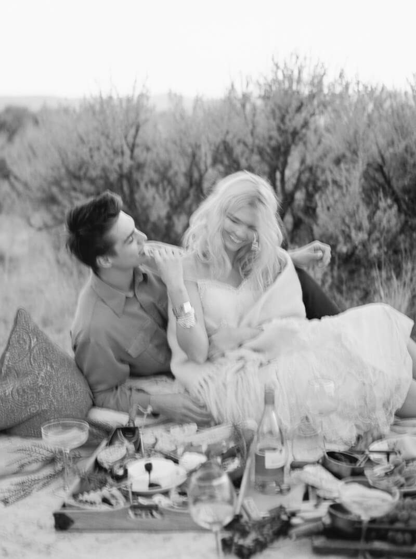 washington-sands-wedding-shoot-24.jpg