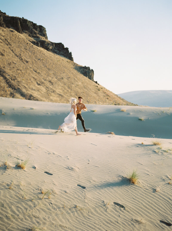 washington-sands-wedding-shoot-26.jpg