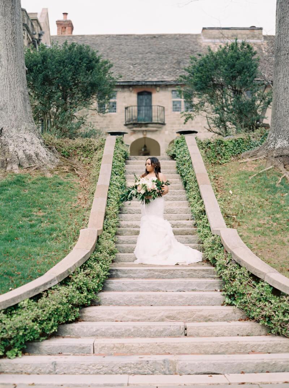 the-virginia-house-elopement-9.jpg