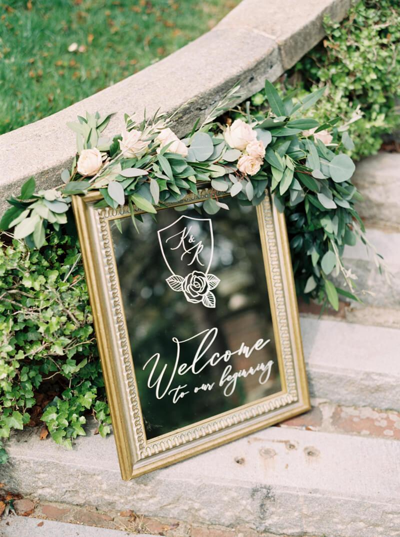 the-virginia-house-elopement-11.jpg