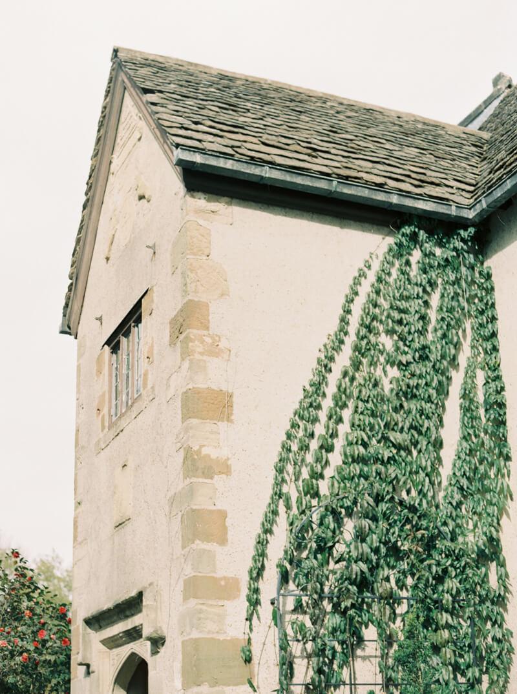 the-virginia-house-elopement-4.jpg