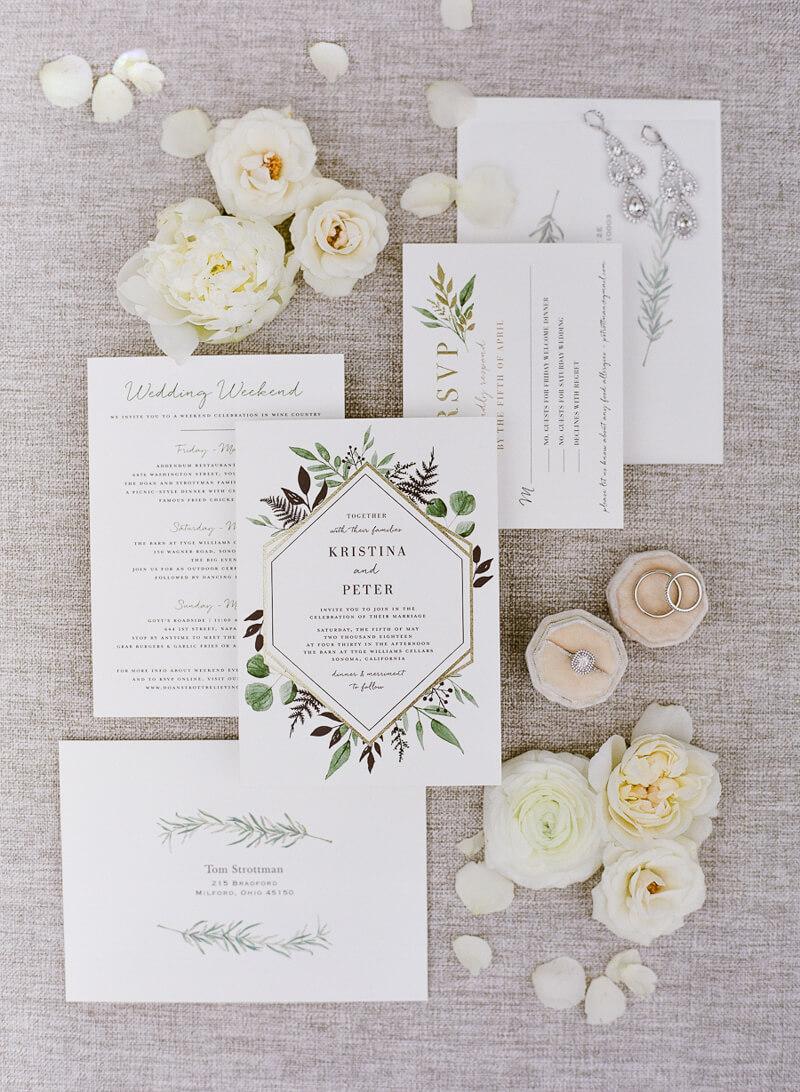 sonoma-california-wedding-fine-art-film-13.jpg