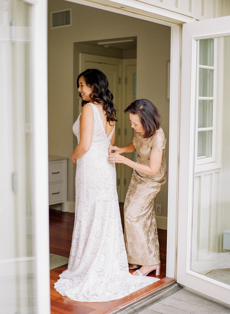 sonoma-california-wedding-fine-art-film-16.jpg