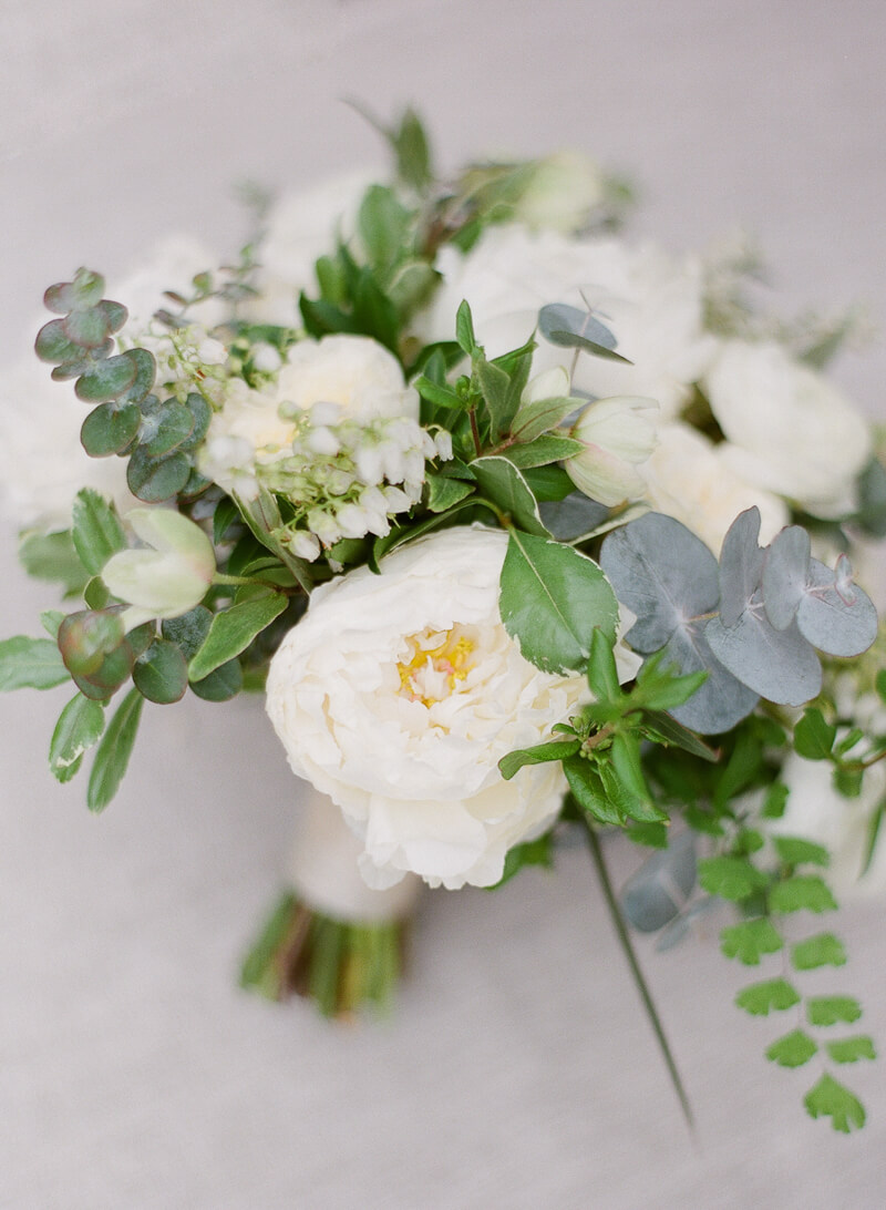 sonoma-california-wedding-fine-art-film-20.jpg