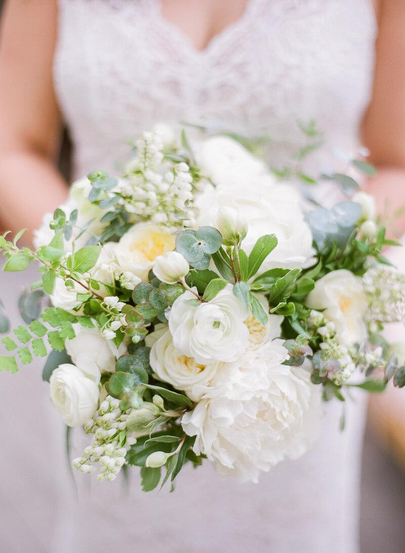 sonoma-california-wedding-fine-art-film-21.jpg