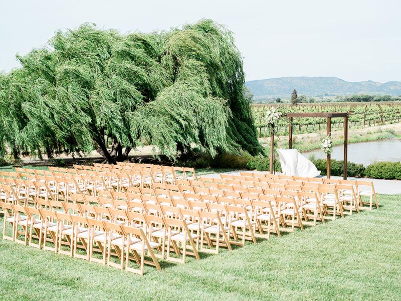 sonoma-california-wedding-fine-art-film.jpg