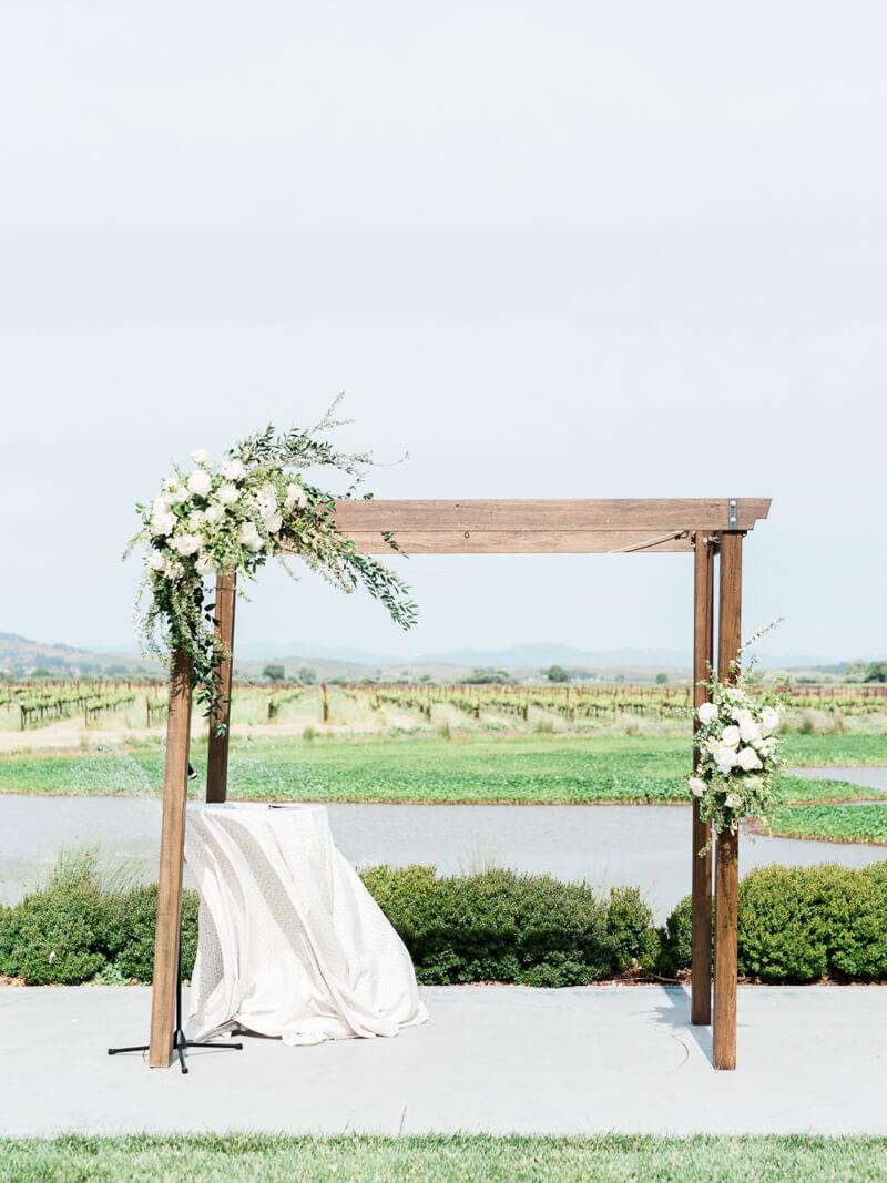 sonoma-california-wedding-fine-art-film-2.jpg