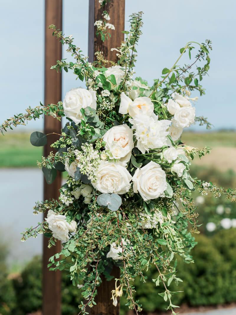 sonoma-california-wedding-fine-art-film-3.jpg